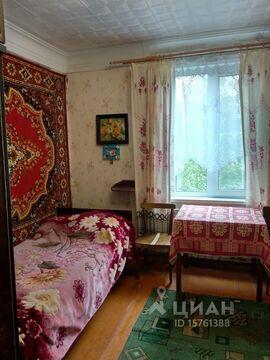 Продажа комнаты, Архангельск, Ул. Шабалина - Фото 1