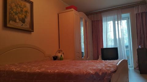 3 ком.квартира по ул.Пушкина д.12 - Фото 4