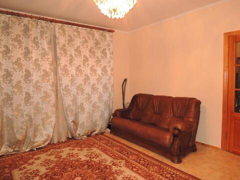 Двух комнатная квартира в Заводском районе г. Кемерово - Фото 2