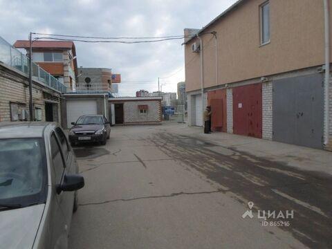 Продажа гаража, Волжский, Ул. Оломоуцкая - Фото 2