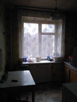 Продается 3-комнатная квартира на ул. Гурьянова - Фото 2