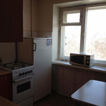 Квартира, ул. Агрономическая, д.23 - Фото 3