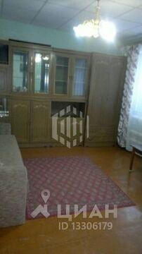 Продажа комнаты, Воронеж, Ул. Иркутская - Фото 1