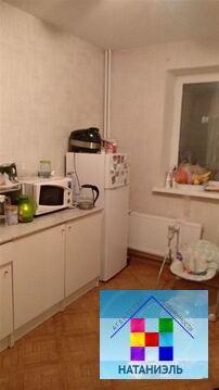 Продажа квартиры, Химки, Ул. Центральная - Фото 2