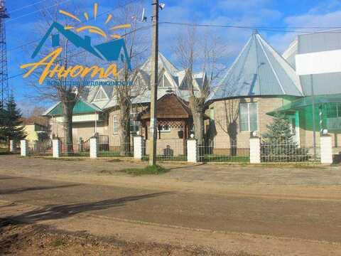 Продается здание ресторана в городе Боровск Калужской области. - Фото 2