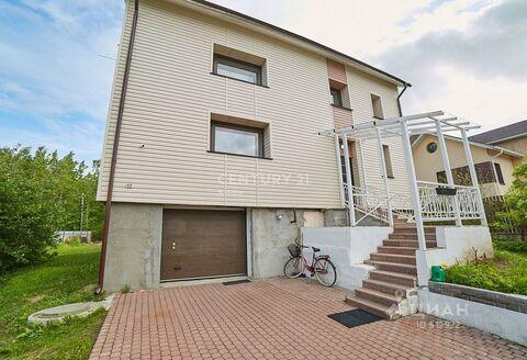 Продажа дома, Петрозаводск, Ул. Линевского - Фото 2
