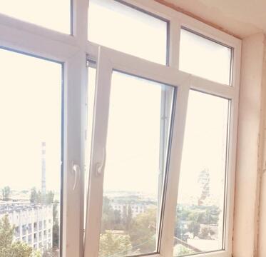 Аренда квартиры, Севастополь, Пр-кт Генерала Острякова ул. - Фото 4
