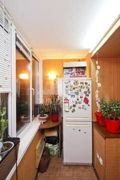 Продам 3 - комнатную квартиру. - Фото 1
