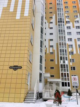 Продажа квартиры, Тверь, Ул. Орджоникидзе - Фото 1