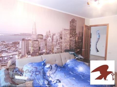 Квартира, ул. Степана Разина, д.14 - Фото 5