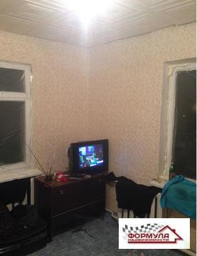 2-х комнатная квартира село Растуново - Фото 2