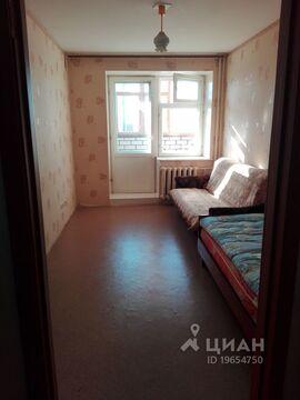 Продажа квартиры, Чебоксары, Ул. Гоголя