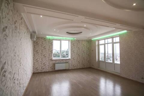 Продажа квартиры, Сочи, Ул. Анапская - Фото 1