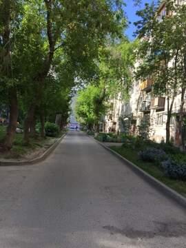 Продается 1-комн. квартира, 30 кв.м, Новосибирск - Фото 2