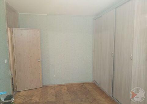 1-к квартира, 31.4 м, 1/5 эт. - Фото 3