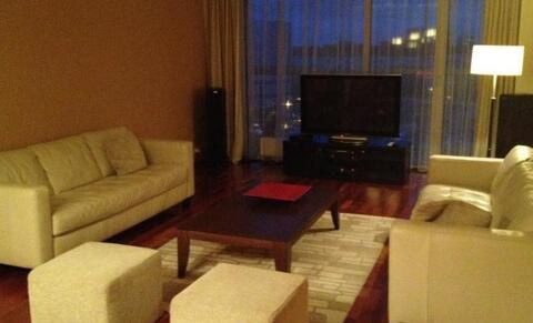 Продажа квартиры, Купить квартиру Рига, Латвия по недорогой цене, ID объекта - 313137192 - Фото 1