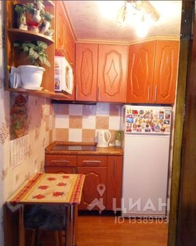 Продажа квартиры, Кострома, Костромской район, Ул. Сутырина - Фото 2