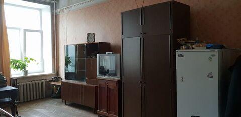 Продажа комнаты, м. Василеостровская, 10-я Линия - Фото 5