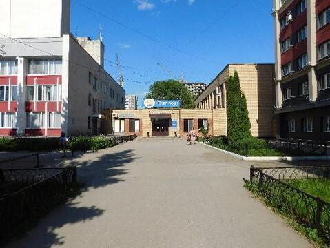 Продажа офиса, Тольятти, Ленина б-р. - Фото 3