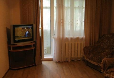 Сдается 1- комнатная квартира на ул.Мельничная/район 1-ой Дачной - Фото 2