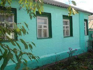 Продажа дома, Колыхалино, Валуйский район, Ул. Интернациональная - Фото 2
