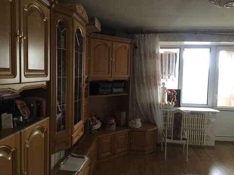 Аренда квартиры, Воронеж, Политехнический пер. - Фото 3