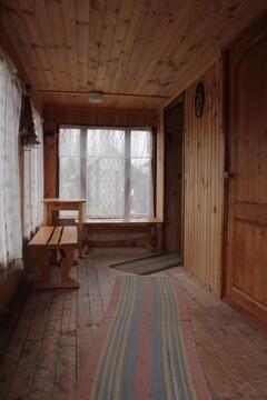 Отличный дом в деревне - Фото 4