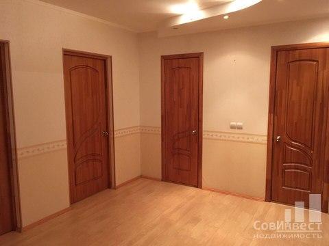 3-х комнатная в элитном доме - Фото 1