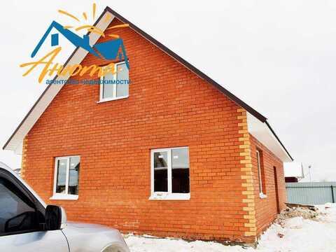 Продается дом в черте города Обнинск Калужской области - Фото 1