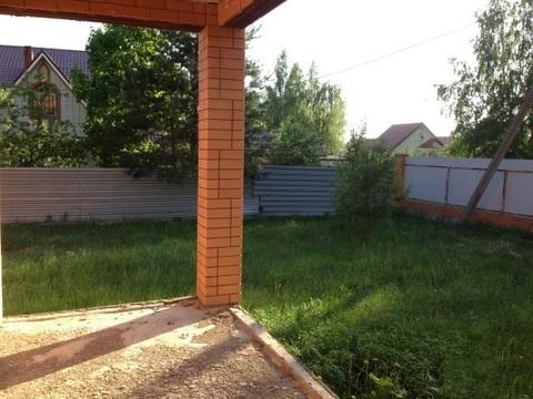 Продается дом д. Талаево - Фото 5