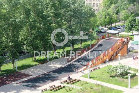 Продажа машиноместа 22 кв. м, Проспект Маршала Жукова, 39к6 - Фото 5