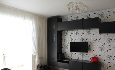 Продается квартира-студия в г.Щелково - Фото 4