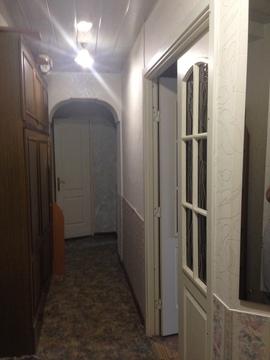 Продается 3-х комнатная квартира возле Московского проспекта - Фото 3