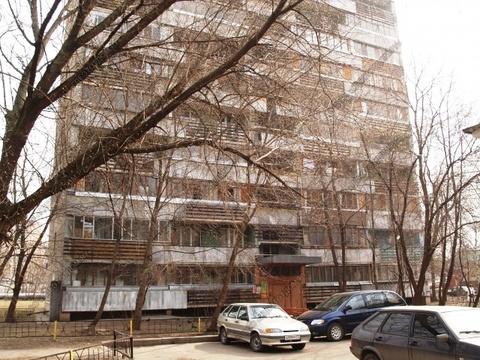 Продажа квартиры, м. Ясенево, Ул. Максимова - Фото 4