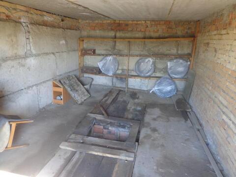 Продажа гаража, Иркутск, Центральная - Фото 2