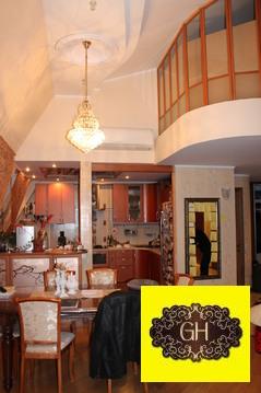Сдается 5 комнатная квартира ул.Ипподромная - Фото 1
