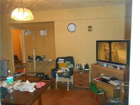 Г.Северодвинск, ул.Воронина д.30 (ном. объекта: 1357) - Фото 2