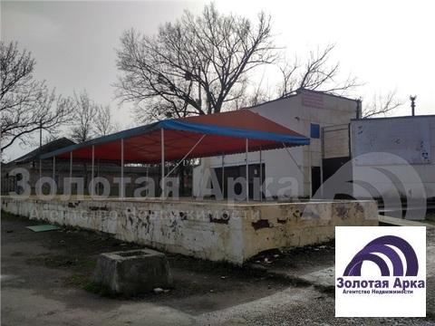 Продажа торгового помещения, Абинск, Абинский район, Ул. Советов - Фото 1