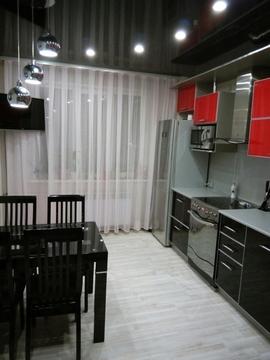 Квартира, ул. Новая, д.4 - Фото 5