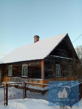 Дом у Плюссы - Фото 3