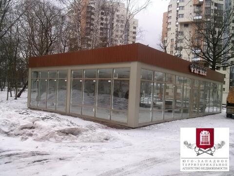 Продается помещение свободного назначения 150 кв.м. в Обнинске. - Фото 2