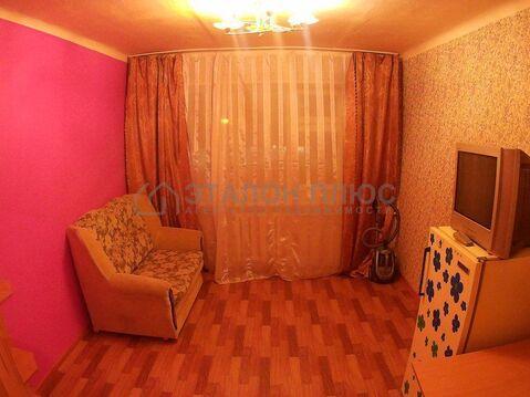 Продам комнату,13м2 - Фото 1