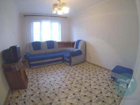 Сдается 1-к квартира на Шибанкова - Фото 1