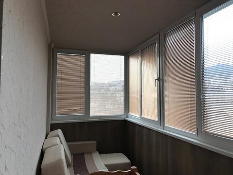 Квартира с ремонтом в новом доме всего в 2 минутах от набережной - Фото 5