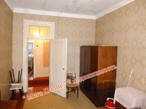 Сдается 2-х комнатная квартира 52 кв.м. ул. Петра Шувалова 12 - Фото 3