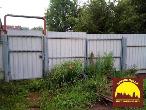 Кирпичный дом 54 кв/м. в Сокольниках - Фото 2