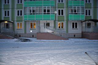 Продажа псн, Красноярск, Ул. Урванцева - Фото 1