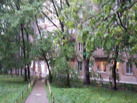 Продажа квартиры, м. Первомайская, 9-z Парковая - Фото 4