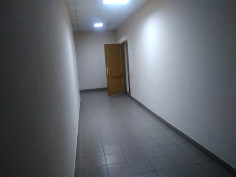 Аренда офиса, Вологда, Ул. Планерная - Фото 2