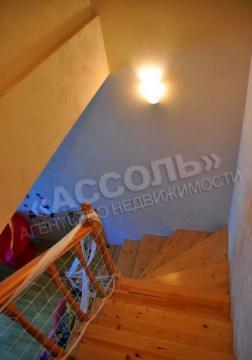 """Шикарная двухуровневая квартира в элитном кп""""Кентавр"""" - Фото 3"""